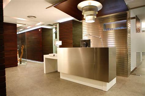 material de oficina bilbao dise 241 o oficinas en bilbao quot staff abogados quot
