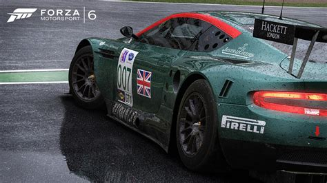 racing themes for windows 8 1 forza 6 theme for windows 10 8 7