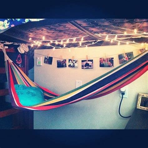 bunk bed hammock i want a hammock under my bed next year house stuff