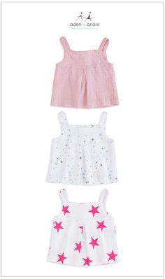 1000 images about cotton muslin baby clothes on pinterest body suits ruffle bloomers and