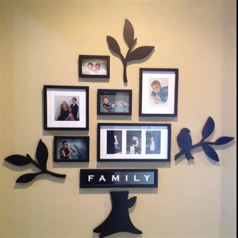 bed bath and beyond family tree bed bath and beyond tree wall art bangdodo