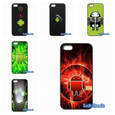 Casing Samsung J3 2016 Robot Iphone 6 Wallpapers Custom Hardcase samsung galaxy s3 android promotion achetez des samsung galaxy s3 android