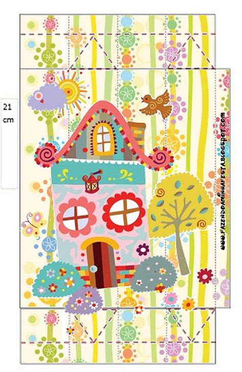 dolls house printables free dolls house birthday party free printable boxes is it for parties is it free is