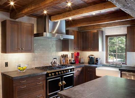 new trends in kitchen cabinets hot trends in luxury kitchen cabinets huffpost