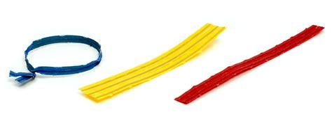 twist ties halacha are twist ties allowed to be used on shabbos