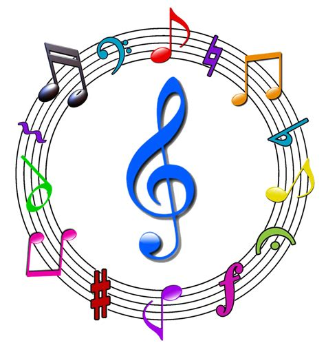 musica clipart image result for free clip musical borders transparent