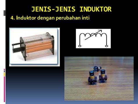 jenis jenis induktor beserta gambarnya jenis jenis induktor beserta fungsinya 28 images jenis jenis induktor dan fungsinya 28