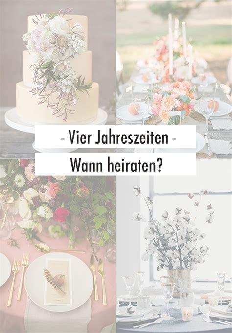 wann heiraten hochzeitsblog styleh 228 ppchen ch lass dich zum feiern