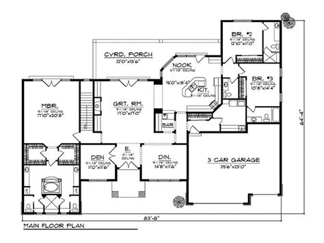 tropical house designs and floor plans tropical bungalow house plans tropical cottage house plans