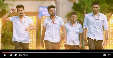 song new chunkzz new song released