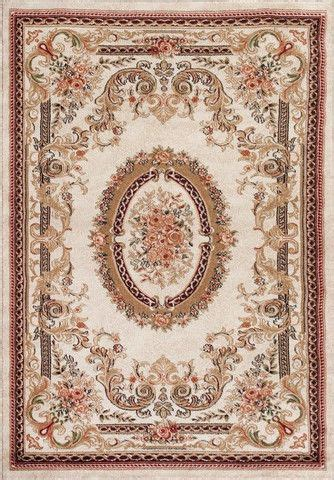 Discounted Wool Area Rugs - 38 best clearance rugs discount rugs traditional rugs