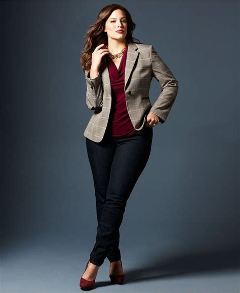 overweight proffesional outfits 112 best business casual women images on pinterest