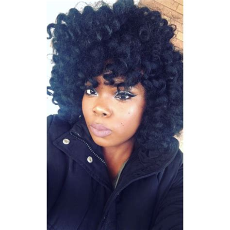 jamaican hairstyles black 1000 images about hair makeup body on pinterest