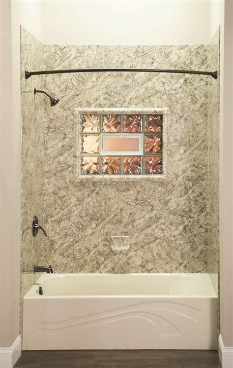 acrylic bathtub surrounds acrylic bathtub surround beautiful bathtub and surround