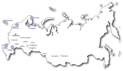 russia seaports juno logistics