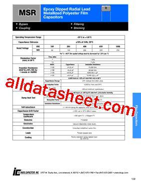 capacitor ceramic 103 datasheet 103 capacitor data sheet 28 images 101 180pfut ceramic rf power capacitor capacitors