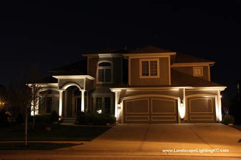 overland park lights landscape lighting in kansas city archives landscape
