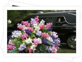 torkelson funeral home tomah wi