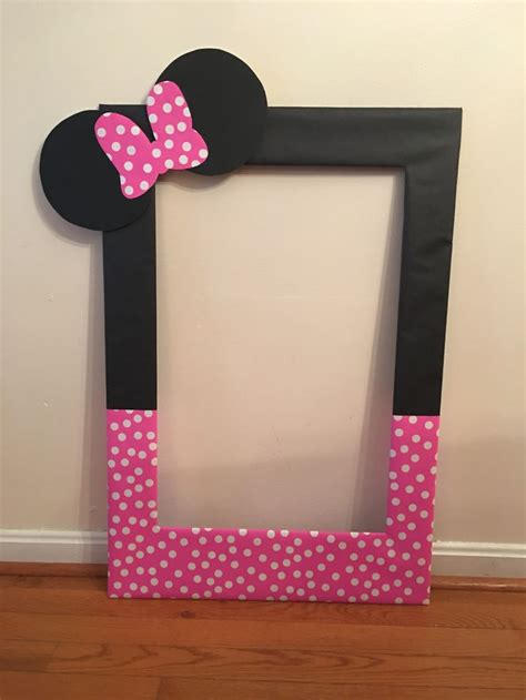 Handmade Photo Booth Props - 17 best ideas about photo booth frame on photo