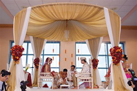 Wedding Venues Daytona by 19 Best Daytona Area Event Venues Images On