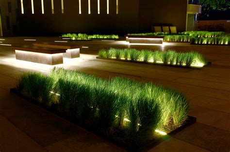 Landscape Lighting Zones Pld Magazine