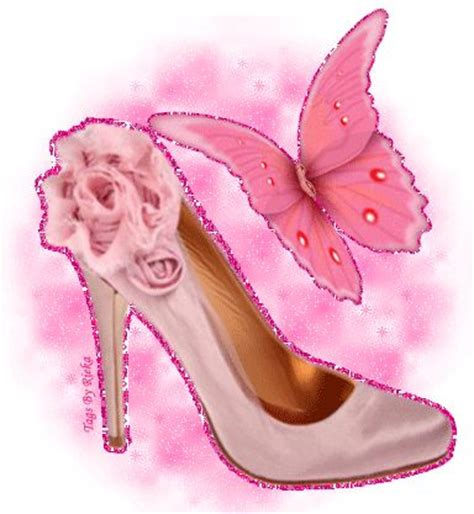 Fresco Schoen Sandal Platform Pink 237 best schoenen shoes gifs animations images on