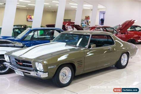 Indianapolis Honda Dealers by Indianapolis Used Car Dealer Html Autos Weblog