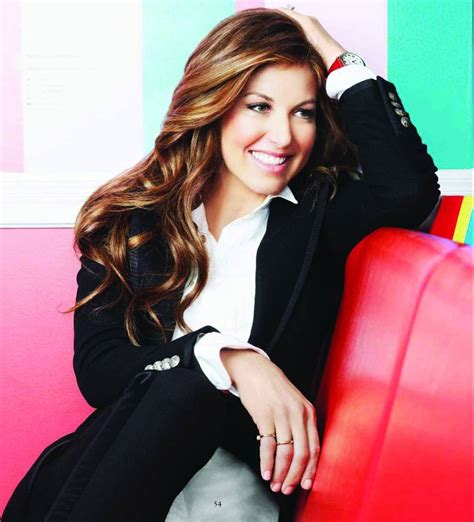 dylan lauren haute living s nyc haute 100 for 2015