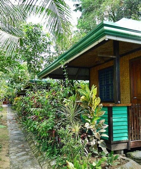 cottage restaurant elsa s cottage restaurant budget resorts hotels
