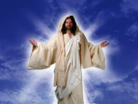 image of christ jesus christ wallpaper sized images pic set 13
