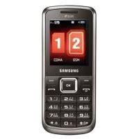 Harga Hp Merk Samsung Terkini harga samsung baru april 2012 disertai gambar seputar