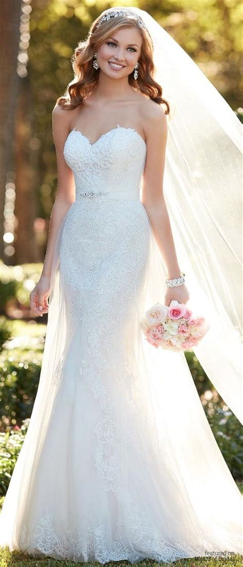 best 25 wedding gown cover up ideas on pinterest