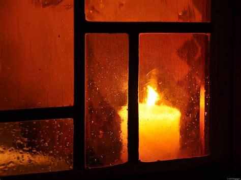 Wie Stellt Kerzen by Heimsuchungmaria Heimsuchung