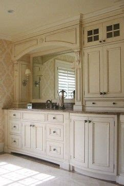 vanity tower  valance  sink lights  valance