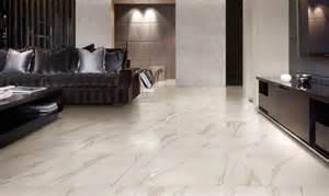 agréable Carrelage Salle De Bain Gris Et Blanc #1: carrelage_marbre_selection_calacatta.jpg