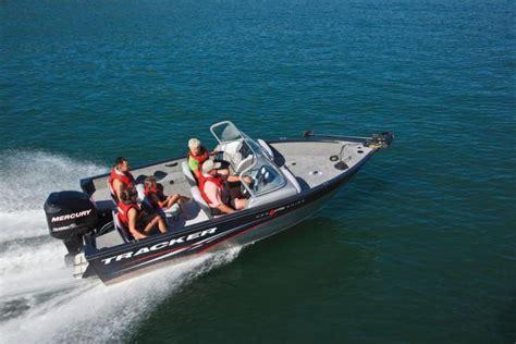 triton bass boat seats craigslist used crestliner panfish boats for sale autos weblog