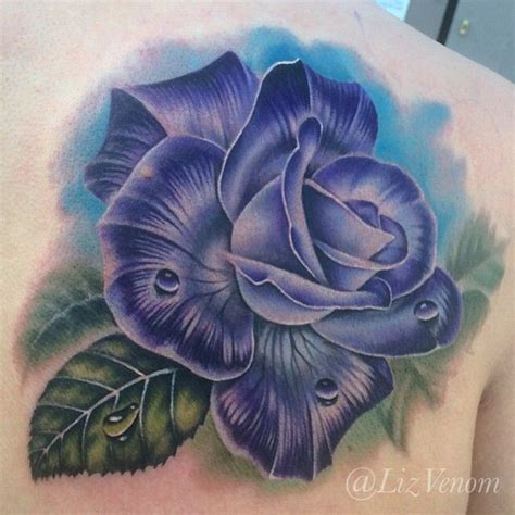 67 best images about bombshell tattoo edmonton ab canada