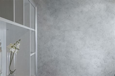 pittura termoisolante per interni sofia pittura decorativa termoisolante