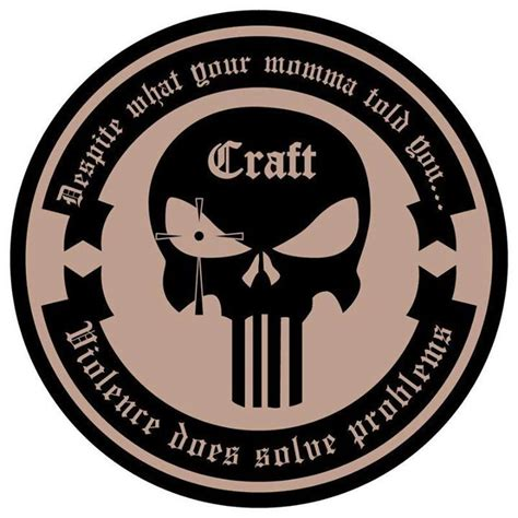 Craft International Wallpaper | craft international the late chris kyle s company
