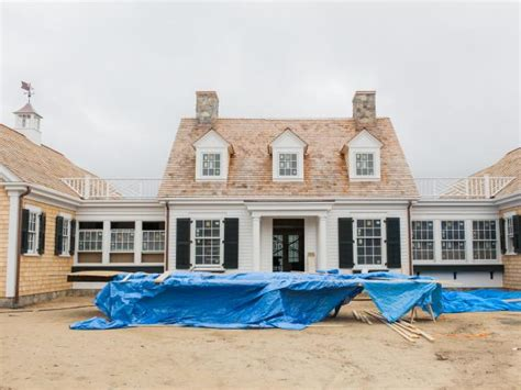 beachfront bargain hunt cape cod transformation of hgtv home 2015 building hgtv