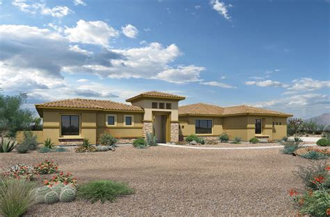 az house plans house plans in scottsdale az home design and style