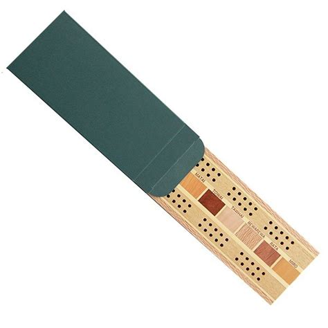 Crib For 2 Players cribbage board 2 player timber arts new zealand