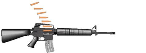 buscar imagenes gif de amor imagen zone gt galeria de imagenes gifs animados gt armas