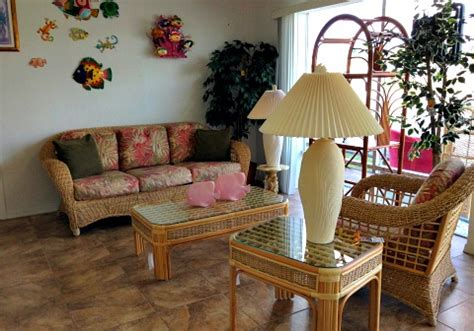 outdoor furniture cape coral fl outdoor furniture