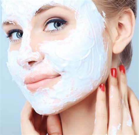 illuminante per il viso come fare una maschera per il viso illuminante donna moderna