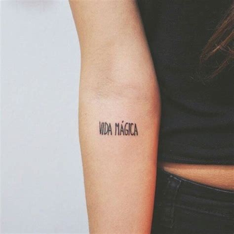 these micro tattoos are so best 25 small quote tattoos ideas on