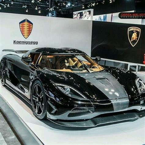 koenigsegg car from need for speed koenigsegg agera r luxury cars fast cars from need for