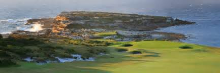 nsw golf club la perouse new south wales golf