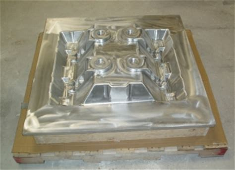 match plate pattern in casting match plates