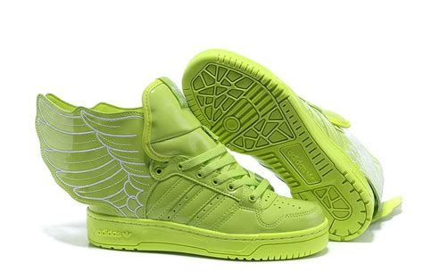 lime green adidas basketball shoes lime green adidas basketball shoes www imgkid the
